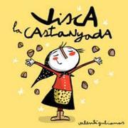 """Ds.31.Celebrem """"La Castanyada""""""""L'Autentica Castanyada"""""""