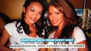 BUZZEZESOCIAL-NING-SOCIAL-CONNECTOR-257-BASES PHOTO