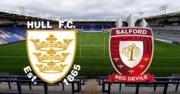 Rugby Premiership Saracens v Bath