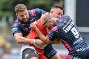 rugby 1 fr rug 10