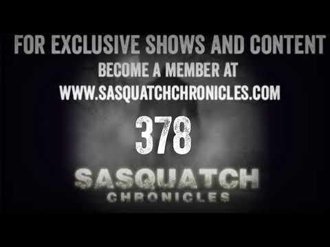 SC EP:378 Strange Property