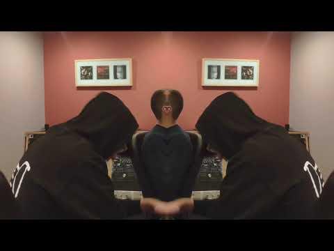 Kerim Haze -Monet(seance studio)