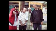 Singutter, Greenguy, Popwiz & Omega Redd