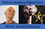 ECB Digital Too