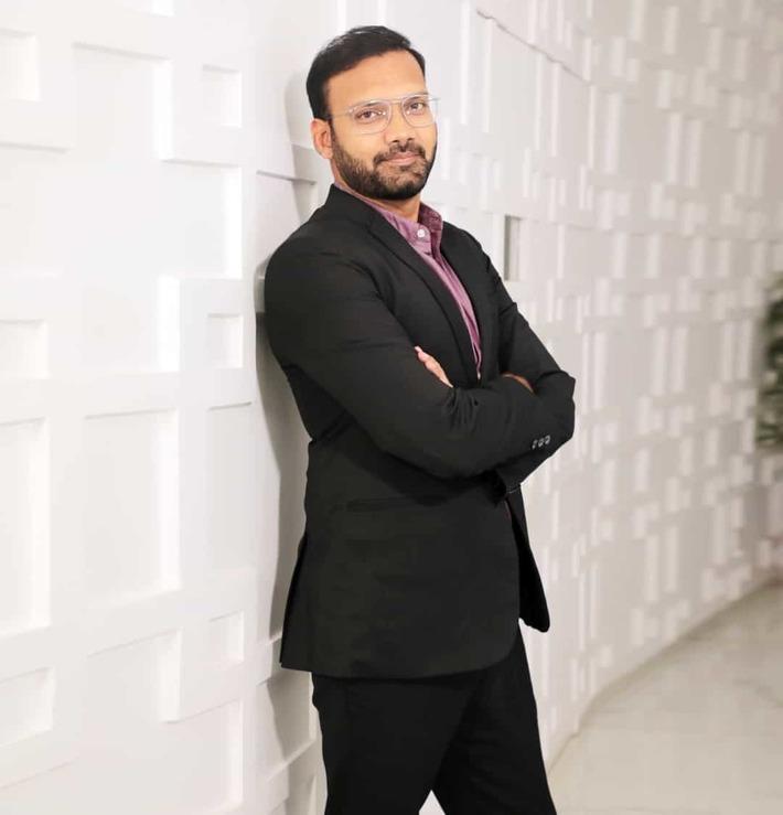 Tummy Tuck Surgery in Hyderabad