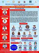 International Virtual Symposium on Digital Scholarship