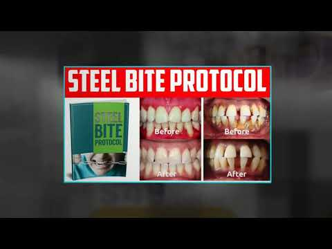 Consumer Review Of Steel Bite Pro