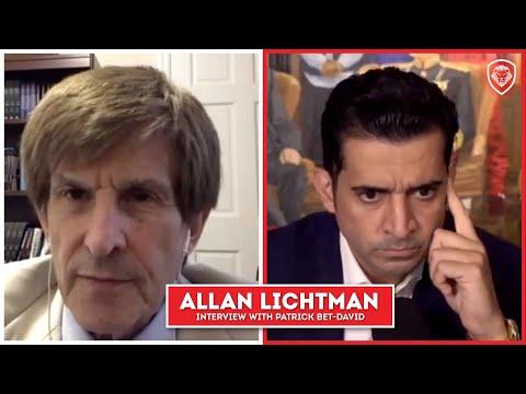 Professor Predicted 9 Presidential Elections Makes 2020 Prediction