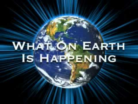 Mark Passio Interviewed On Breaking All The Rules - May 31, 2013