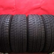 TIRENAVI is Japan's largest online shopping company that handles cheap used tires and used wheels