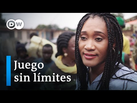 La Mentira del Libre Mercado | DW Documental