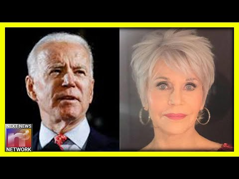 Hanoi Jane Smears Trump Supporters, Scrapes The Bottom of the Barrel with New Low