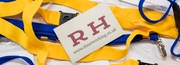 FREE RH Networking Coffee Time Online