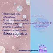 astroeka_3