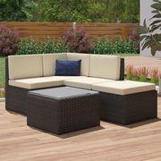 Rattan-Sofa-Set.RGB_color.0000