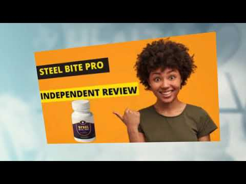 Reviews About Steel Bite Pro