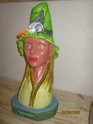 ivana reine des korrigans