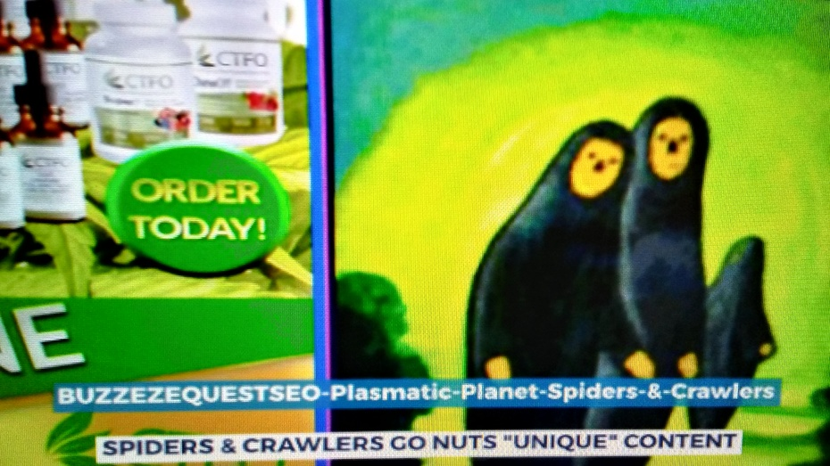 BUZZEZEQUESTSEO-Plasmatic-Planet-Spiders-&-Crawlers