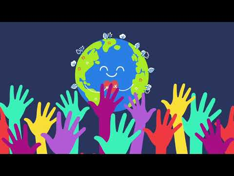 The Benefits of Global Citizenship