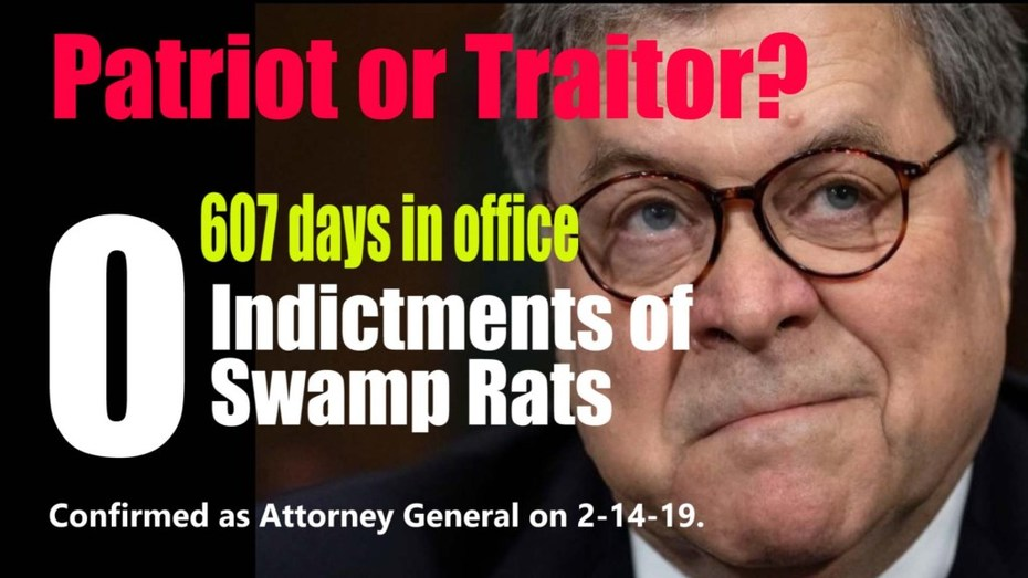 Bill-Barr-607-days-no-indictments