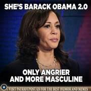 Obama 2.0