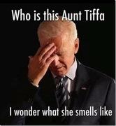 Aunt Tiffa - Copy