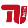 Video series @TUBerlin