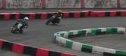 Lanier Raceplex Mini -Moto