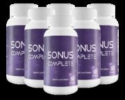 Sonus Complete Best For Making Your Ears Sharp