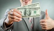 instant money loan app india