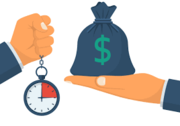 loan approval app in cash
