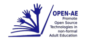 Learning with and from Free and Libre (FLOSS) culture OPEN-AE Project Final Conference