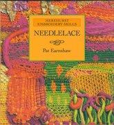 Needlelace - Pat Earnshaw