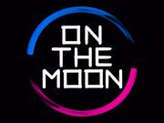On The Moon Live @ Wishing Wells