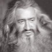MARIO RODRIGUEZ AGUIRRE