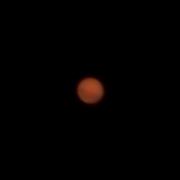 Mars 2020-10-14