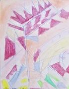 Color geometrics