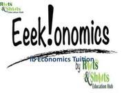 IB economics online