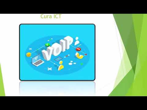 Get Cheaper Calling Rates With Voice Over Internet Protocol
