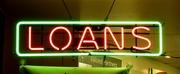 cash loan app