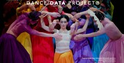 """Dance Data Project® """"Zooms Out"""" To Interview Top Arts/Dance Journalists, Academics, and DEI Experts On Creating A More Sustainable And Equitable Art Form """"The Conversations We Need to Be Having"""""""