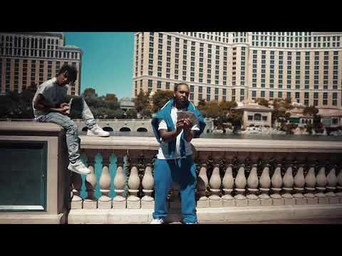 Six Shoota - Better Days Ft Lil Reese ( Official Music Video )