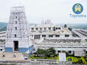 Top 10 Hotels in Annavaram | Annavaram Sathya Narayana Vratham Ticket details