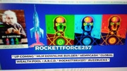 ROCKETTFORCE257-BASES-WIDGET