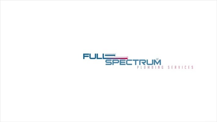 Full Spectrum Plumbing Services