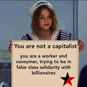 I guess the correct term is bootlicker