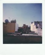 Paesaggio urbano salentino