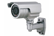 CCTV Camera system dealers in Mumbai