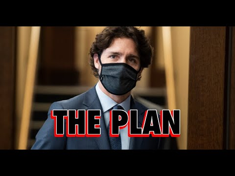 Alleged Whistleblower Reveals COVID-2021 Plan | STRICT Super Lockdowns, Vaccines, & Isolation Camps