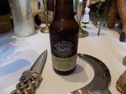 """Breton beer about Druids """"Awen"""""""